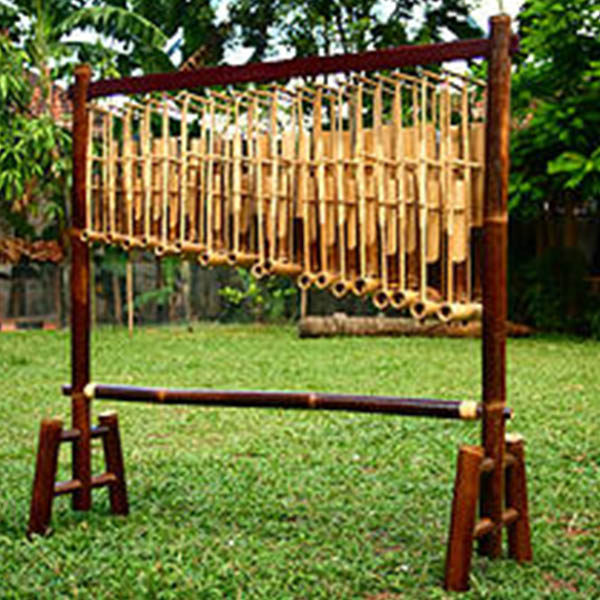 Angklung-MEDIUM2
