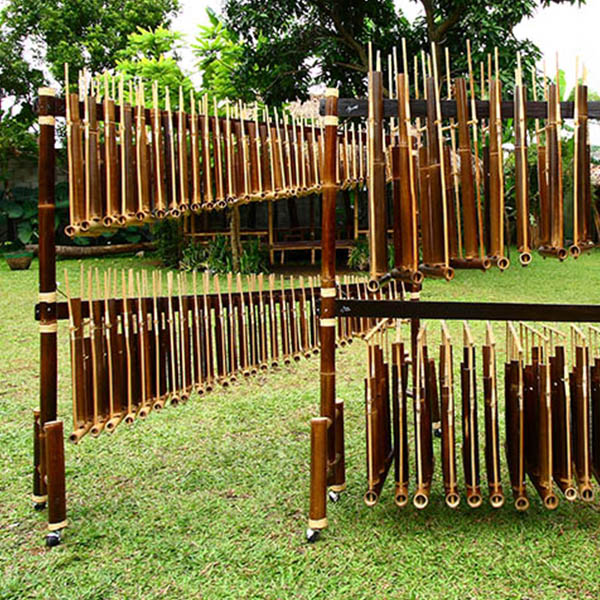 angklung-advance2